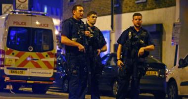 قائد شرطة لندن:  الأجهزة الأمنية البريطانية ستحمى المسلمين