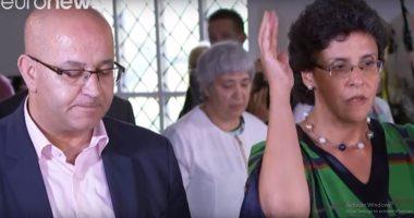 """جدل واسع بعد افتتاح مسجد """"ليبرالى"""" فى ألمانيا يقبل دخول المثليين"""