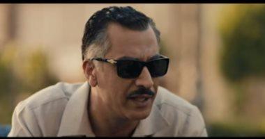 الحلقة الـ23 من الجماعة.. عبد الناصر ينتقد موقف الأزهر من كتاب سيد قطب