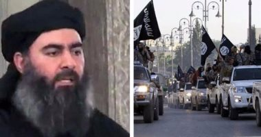 خبراء عن ظهور ابو بكر البغدادي : يحاول دعم ما تبقى من دواعش بعد هزائم سوريا والعراق