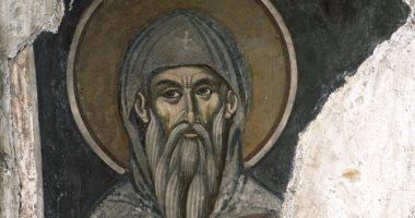 كنيسة روسيا تطالب نظيرتها المصرية بنقل قطع أثرية لأحد مؤسسى الرهبنة إلى موسكو