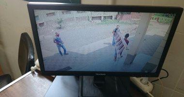 تركيب كاميرات مراقبة بالوحدات الصحية بالدقهلية بـ5 ملايين جنيه