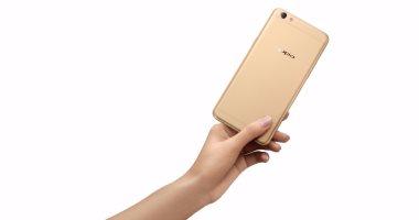 إطلاق هاتف OPPO F3 للحجز المسبق بالمتاجر وعبر الإنترنت