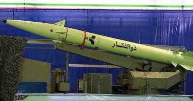 """بعد إطلاقه على سوريا.. 10 معلومات عن صاروخ """"ذو الفقار"""" الإيرانى"""