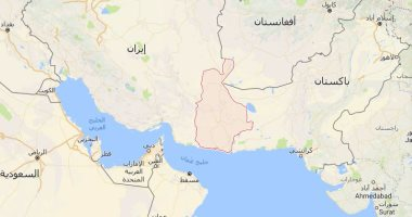 """إيران تعلن عن مقتل زعيم تنظيم """"أنصار الفرقان"""" الإرهابى بسيستان بلوشستان"""