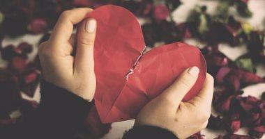 ومن الحب ما قتل.. دراسة تؤكد: الحسرة على فراق الحبيب تعادل السكتة القلبية
