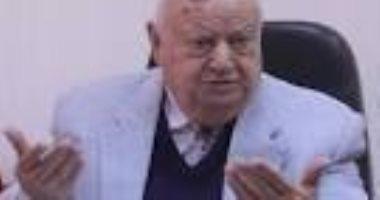 وزير الثقافة ناعيا عادل غنيم: قدم لمصر والوطن العربى الكثير