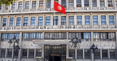 """الداخلية التونسية تتهم قيادات ألتراس """"الأفريقي"""" بتلقى تمويل من قطر"""