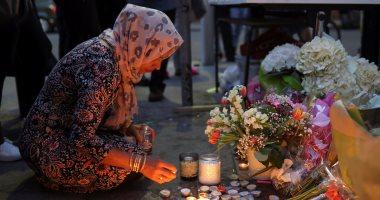 """الجزائر تدين بشدة الاعتداء على مسجد بلندن وتصفه بـ""""اعتداء إرهابى حاقد"""""""