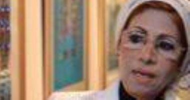 سهير عثمان: فوزى بجائزة التفوق زادنى مسئولية