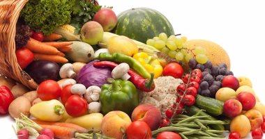 أسعار الخضروات اليوم السبت 20-7-2019 بسوق العبور -