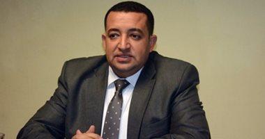 """""""ثقافة البرلمان"""" تستنكر انتشار حملة تستهدف صورة مصر عبر التماثيل المشوهة"""