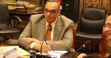 """وكيل """"دفاع البرلمان"""": قطر تستخدم ورقة المنظمات المشبوهة للضغط على مصر"""