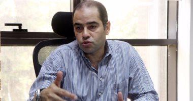 فيفا يوافق على إقامة منتخب مصر فى جروزنى الروسية أثناء مشاركته بالمونديال