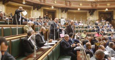 """البرلمان يبدأ أولى خطوات تجديد الخطاب الدينى بـ""""تشريع مكافحة الكراهية"""""""