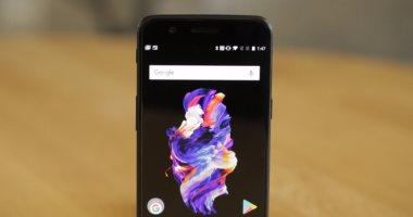 وان بلس تكشف رسميا عن هاتفها الجديد OnePlus 5