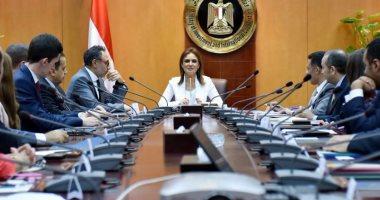 فودافون: 2 مليار جنيه توسعات 2017 بمصر.. وجلاكسو: استثماراتنا 800 مليون دولار