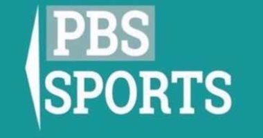 """بعد تبرؤ الجميع منها.. من وراء كذبة فضائية """"Pbs sport""""؟"""