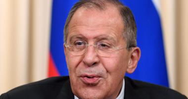 """روسيا: قرار أمريكا الخاص بالجولان قد يكون بمثابة نذير بـ""""صفقة القرن"""""""