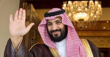 بأمر من ولى العهد محمد بن سلمان القبض على رجل أعمال كبير فى السعودية
