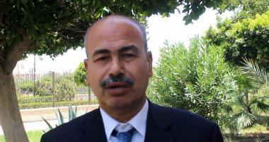 بالفيديو..تموين الإسماعيلية: توفير حصص إضافية للمخابز لاستيعاب زوار المدينة بالعيد