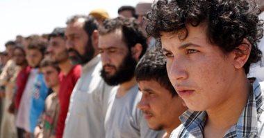 """""""نيوزويك"""": حلم داعش مات لكن عنفه لا يزال قائما فى الشرق الأوسط"""