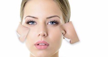 روشتة من 8 خطوات للحفاظ على صحة الجلد فى الشتاء.. تعرفى عليها