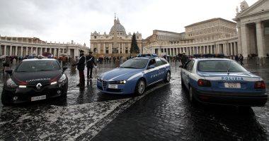 مصادر أمنية إيطالية: إرسال ظرف يحوى عبوة ناسفة إلى وزارة الداخلية