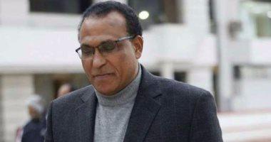 طارق سليمان يصدر بيانا رسميا لمطالبة الزمالك بمستحقاته