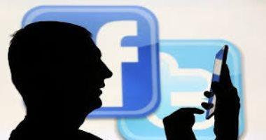 بريطانيا تدرس فرض ضرائب على فيس بوك وجوجل لمحاربة البلطجة الإلكترونية