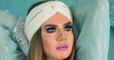 """رانيا فريد شوقى تجسد دور امرأة تتعرض لخيانات متكررة من زوجها بـ""""أبو العروسة"""""""