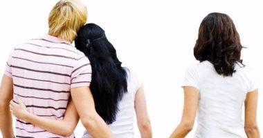 """6 أسباب تخلى الراجل متعدد العلاقات """"أهمها لما الزهر يلعب معاه"""""""