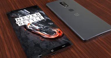 تقرير : OnePlus الصينية تجمع معلومات شخصية عن مستخدمى الهواتف الذكية