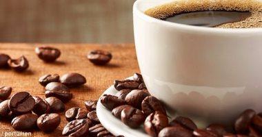 الإفراط فى تناول القهوة يؤذى قلبك تعرف على أضرارها على الجسم اليوم السابع