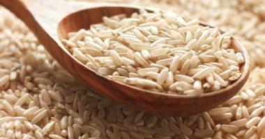 الأرز - صورة أرشيفية