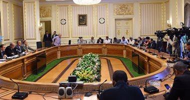 الجريدة الرسمية تنشر قرار الحكومة بتحريك أسعار المحروقات