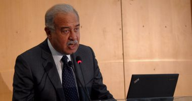 رئيس الوزراء يشهد توقيع بروتوكول تعاون لإنشاء مستشفى الأورمان بسوهاج