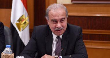 رئيس الوزراء: مصر مهتمة بتعزيز التعاون القائم مع قبرص واليونان