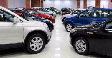"""شعبة وسائل النقل: معرض """"أوتوماك"""" فرصة لتحريك سوق السيارات"""
