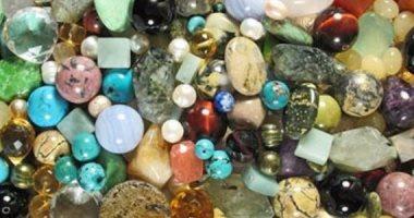 479728e29 لو من عشاق المجوهرات .. تعرفى على تأثير أهم 6 أنواع من الأحجار الكريمة