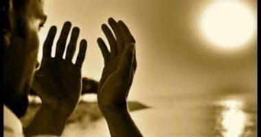 نيرة الإمام تكتب: الأنس بالله
