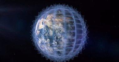 """""""إيلون موسك"""" يحدد 2027 موعدا لإطلاق 12000 قمر صناعى حول الأرض"""