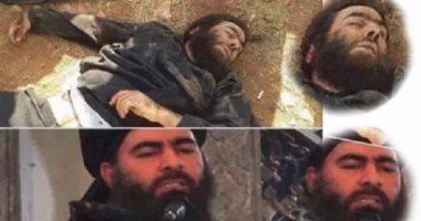 مرصد الإفتاء: سباق المرشحين لزعامة داعش سيكون عبر عمليات إرهابية نوعية