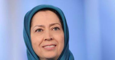 المقاومة الإيرانية: فتح النار على المتظاهرين جريمة كبرى لخامنئى