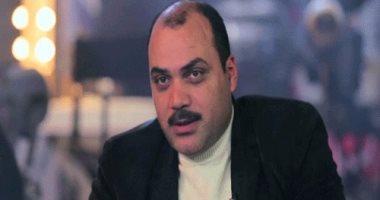 """الباز يحاور وزير الزراعة حول مستقبل 50 مليون فلاح فى """"90 دقيقة""""..الجمعة"""