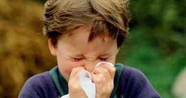 تعرف على أعراض الأنفلوانزا.. أبرزها آلام الأنف