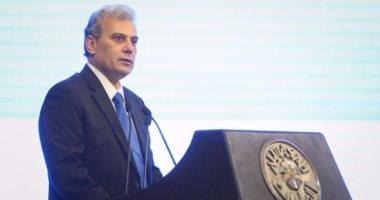 جابر نصار منتقدًا السلفيين: يريدون التحايل على حكم منع النقاب