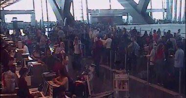 محامي المسافرات الأستراليات: يجب تعويض النساء اللواتى تعرضن لمحنة بالدوحة