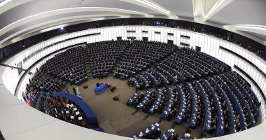 تقدم حزب العمال الهولندى فى انتخابات البرلمان الأوروبى حسب تقديرات أولية