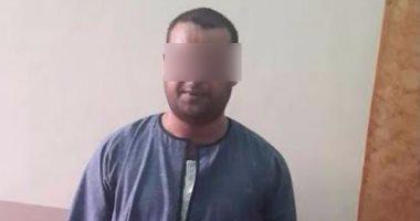 ضبط هارب من السجن أثناء الثورة لتنفيذ حكم بالإعدام فى قضية قتل ببنى سويف